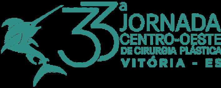 33ª Jornada Centro-Oeste de Cirurgia Plástica – 25 a 27 de março – Vitória – ES
